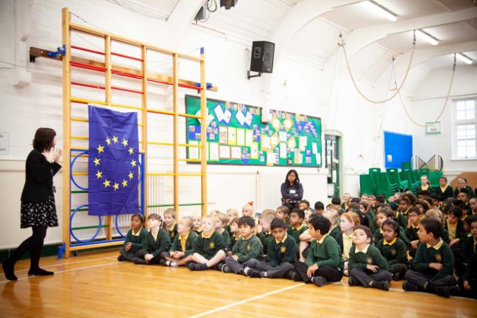 SHRUBLAND_STREET_PRIMARY_SCHOOL_10_07_18_WEB-10