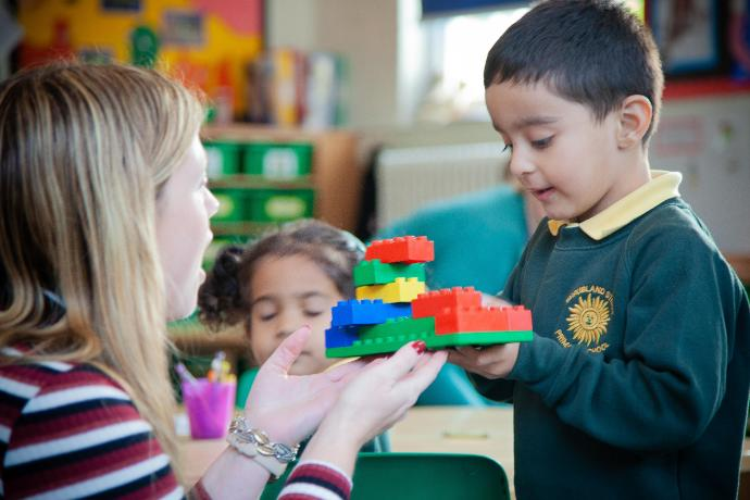 SHRUBLAND_STREET_PRIMARY_SCHOOL_10_07_18_WEB-12