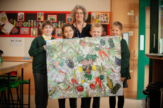 SHRUBLAND_STREET_PRIMARY_SCHOOL_10_07_18_WEB-153