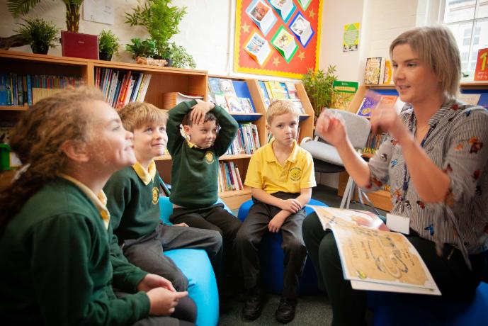 SHRUBLAND_STREET_PRIMARY_SCHOOL_10_07_18_WEB-158