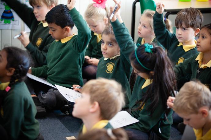 SHRUBLAND_STREET_PRIMARY_SCHOOL_10_07_18_WEB-45