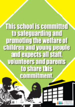 Safeguarding(1)