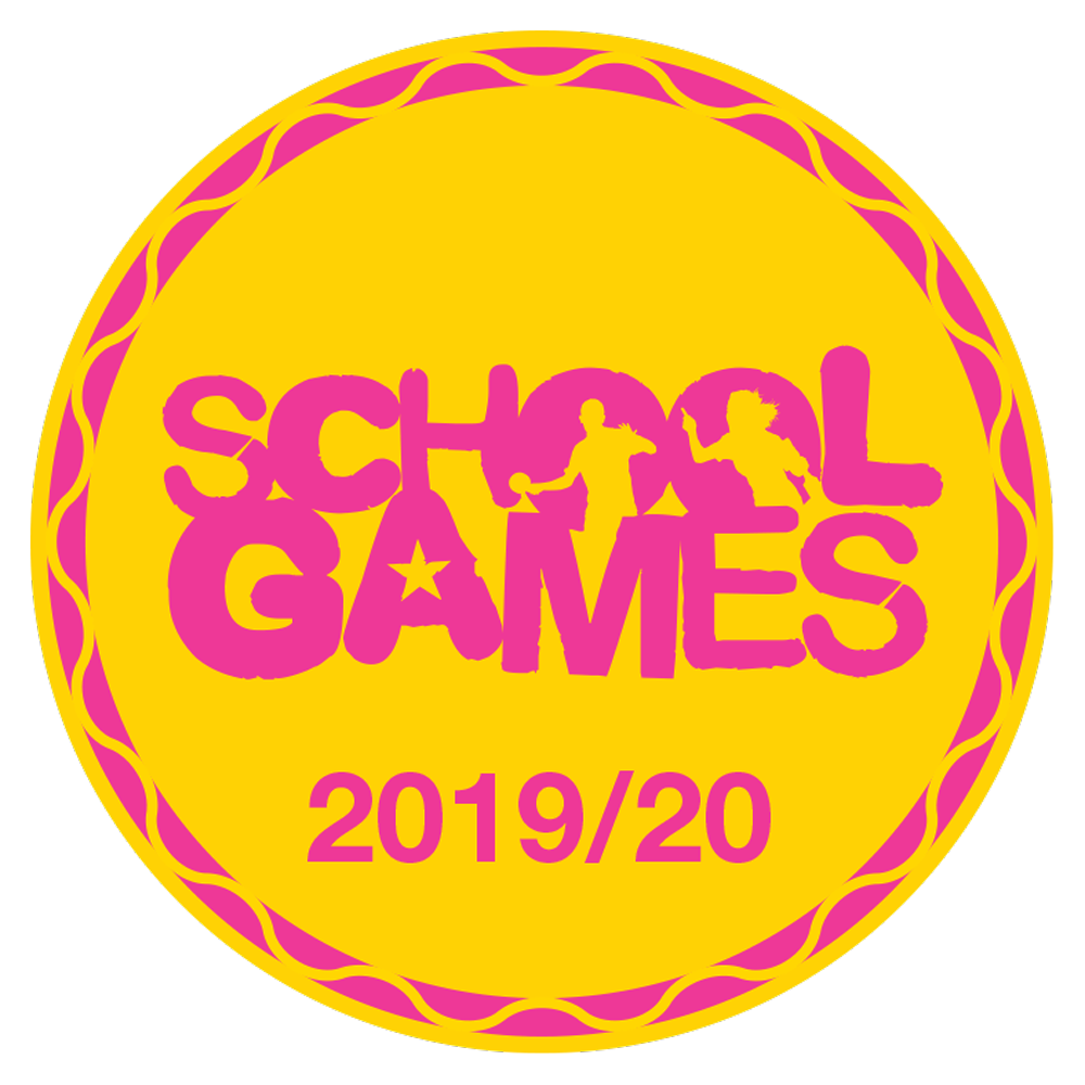 thumbnail_School_Games_badge